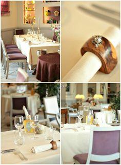 Restaurant Prévôt - 353 Avenue de Verdun - 84300 Cavaillon
