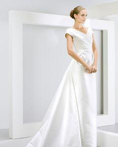 5050 Hochzeitskleider - Jesus Peiro Perfume Kollektion