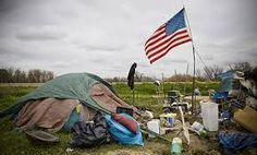 Image result for poverty in america