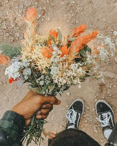 Tips To Help You Succeed With Organic Gardening – Flowers and Gardening Spring Aesthetic, Nature Aesthetic, Flower Aesthetic, Aesthetic Photo, Aesthetic Pictures, Orange Aesthetic, Wild Flowers, Beautiful Flowers, Happy Flowers