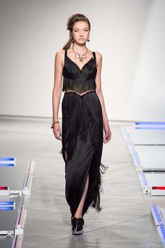 Rodarte Printemps/Eté 2014, Womenswear - Défilés (#16155)