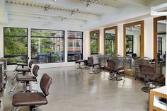 The+Experts+Guide+To+The+Best+New+York+City+Hair+Salons+#refinery29+http://www.refinery29.com/hair-salons-nyc#slide-4