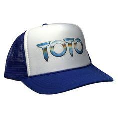 Snapback Hats, Trucker Hats, Nascar Hats, Best Caps, 5 Panel Cap, Alternative Rock Bands, Vintage Music, Vintage Style, Cool Hats