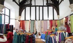 NEW store now open in Exeter! 8 Cathedral Green, EX1 1EZ, tel. 01392 966139  Open Monday - Saturday 10am - 5pm