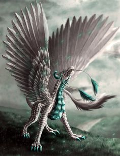 43138_o-eternal-o_the-white-dragon.jpg
