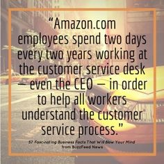 Small business coach Marley Majcher shares insights on improving employee morale from some of her favorite inspirational authors! Work Quotes, Fact Quotes, New Quotes, Motivational Quotes, Business Goals, Business Tips, Business Coaching, Employee Morale, Harvard Business Review
