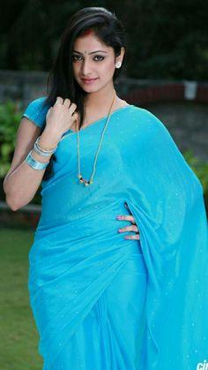 run -Sex Domain - Beautiful Girl Photo, Beautiful Girl Indian, Beautiful Saree, Beautiful Indian Actress, Gorgeous Women, Beauty Full Girl, Beauty Women, Beautiful Bollywood Actress, Indian Beauty Saree