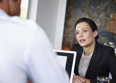 How to Ace Your Grad School Interview | Levo League |         careeradvice, grad school, interview tips