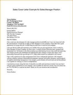 7 Best HVAC images   Cover letter for resume, Resume format ...
