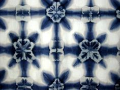 Fractal Fabrics