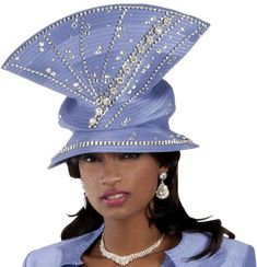 52efa6692aad1 Colourful World Of Church Hat Make You To Stop To The Shop amazing church  hats yvfssmu