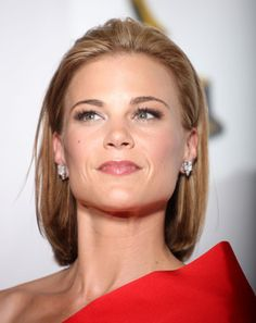 Gina Tognoni makes first appearance as 'Y&R' Phyllis Newman Chelsea And Adam, Gina Tognoni, Eric Young, Michelle Stafford, Nikki Reed, Young And The Restless, Celebs, Celebrities, Celebrity Hairstyles
