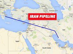 "Putin Orders Military To Cross Turkey ""Red Line"", Prepare To Sink NATO Warships; December 4, 2015, WhatDoesItMean:"