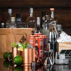 $100 Moscow Mule Ultimate ManCrate Giveaway (1/31/2017)#giveaway #sweeps #win http://time4giveaways.com/2017/01/30/100-moscow-mule-ultimate-mancrate-giveaway-1312017us-giveaway-sweeps-win/