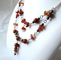 Now on Etsy ! Fine Jewelry ! You're beautiful, wear Fleur du Luxe jewelry ! You deserve it ! www.fleurduluxe.com