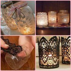 Ya Habibty: Decoração Árabe: Aprenda a decorar sozinha(o) gastando muito pouco!
