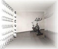bicicleta-ciclo-indoorfirenza.jpg