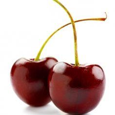 Cherry-O! | NutriLiving