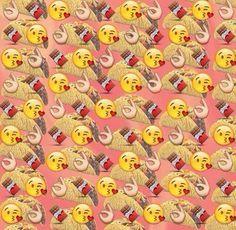 Money Emoji Wallpaper   www.pixshark.com - Images ...