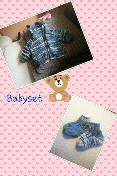 Babyset (Neugeborenes)