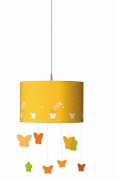 Celebrate childs innocence with this colorfull ceiling light by Philips kidsplace Kids Lighting, Online Shopping Stores, Ceiling Lights, Led, Home Decor, Decoration Home, Room Decor, Outdoor Ceiling Lights, Home Interior Design