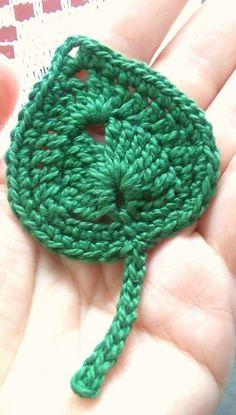 Watch This Video Beauteous Finished Make Crochet Look Like Knitting (the Waistcoat Stitch) Ideas. Amazing Make Crochet Look Like Knitting (the Waistcoat Stitch) Ideas. Crochet Puff Flower, Crochet Flower Tutorial, Crochet Diy, Freeform Crochet, Love Crochet, Irish Crochet, Crochet Motif, Crochet Crafts, Yarn Crafts
