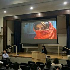 It was an honor to give a lecture on Culture and Gender Violence in India to the students at the American University. Thank you Dan Whitman for inviting me. I enjoyed the hospitality and the interesting discussion that followed. #americanuniversity #dc #gender #sexualviolence  #india by smitashrm