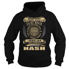 [Hot tshirt names] HASH  Free Shirt design  HASH  Tshirt Guys Lady Hodie  SHARE and Get Discount Today Order now before we SELL OUT Today  automotive 32 years to look this good tshirt