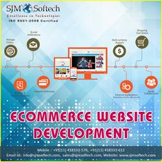 If you are building eCommerce from scratch, then you should consider products as the base of your future eCommerce web application development. You can certainly make your business grow well and earn a good revenue and reputation.https://goo.gl/6NcnRy