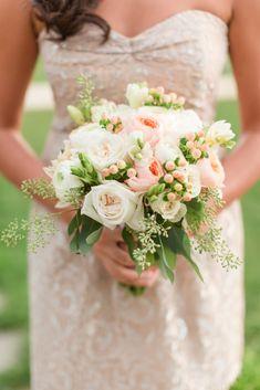Dan + Katelyn | Virginia Wedding Photographer | Katelyn James Photography
