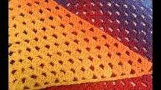 Картинки по запросу Детская панамка рельефными веерами (baby#19)