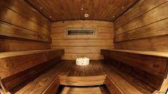 Kuvahaun tulos haulle sauna lauteet