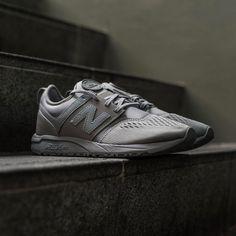 6d1c0ac81e17 New Balance 247 Breathe. EJ Fermin · Sneaker Freaker