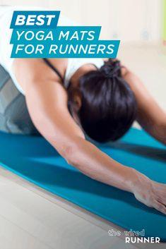Beginners Cardio, Running For Beginners, Interval Cardio, Cardio Routine, Running Workouts, Running Tips, Training Plan, Best Yoga, How To Do Yoga