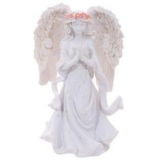 Výsledek obrázku pro keramika anděle nákup