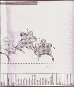 bucilla-celestial-9.jpg (1188×1400)