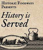 Recipes from colonial times!  Rewritten in modern english terms!  Use while studying this time period.