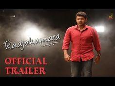 Rajakumara 2017 Kannada Movie Online Download | Hdmoviespix.com