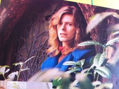 david bowie hunky dory - Google Search