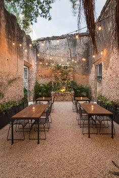 Galería de Remodelación Casa Colonial en Calle 64 / Nauzet Rodríguez - 12 #decoracioninteriorescasas