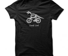 Fossil Fuel. Must go faster. - See more at: http://spenditonthis.com/cat-12-tshirts-newest.html#sthash.kwYtT7zr.dpuf