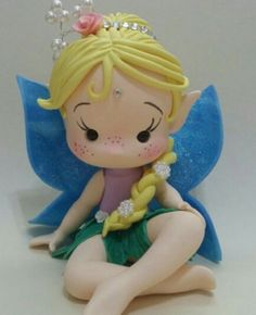 Princess Peach, Disney Princess, Marzipan, Biscuit, Clay, Christmas Ornaments, Disney Characters, Toys, Holiday Decor
