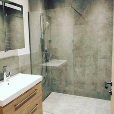 Corner Bathtub, Bathroom, Washroom, Corner Tub, Bathrooms, Bath, Bathing, Bath Tub