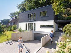 Schöner Wohnen Haus Bild 7255