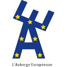 L'auberge européenne - Le webdocumentaire des Erasmus Dix étudiants français. Dix villes européennes. Dix visions de la vie Erasmus… Bienven...