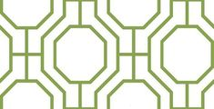 Circuit Green wallpaper by Albany Product description Green $89.00 per dbl roll