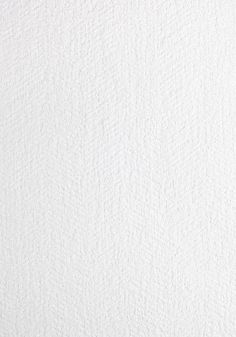 MIRABEL, White, W80347, Collection Calypso from Thibaut