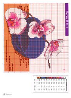 cross stitch *<3* Cross Stitch Flowers, Cross Stitch Charts, Hobbies And Crafts, Needlework, Outdoor Blanket, Kids Rugs, Blog, Crossstitch, Birds