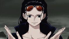 Robin, Sanji, Zoro e Luffy - One Piece One Piece Gif, Koala One Piece, One Piece Tumblr, Watch One Piece, Nami One Piece, One Piece Anime, Nico Robin, Zoro Nami, Roronoa Zoro