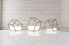Geometrik Dekor